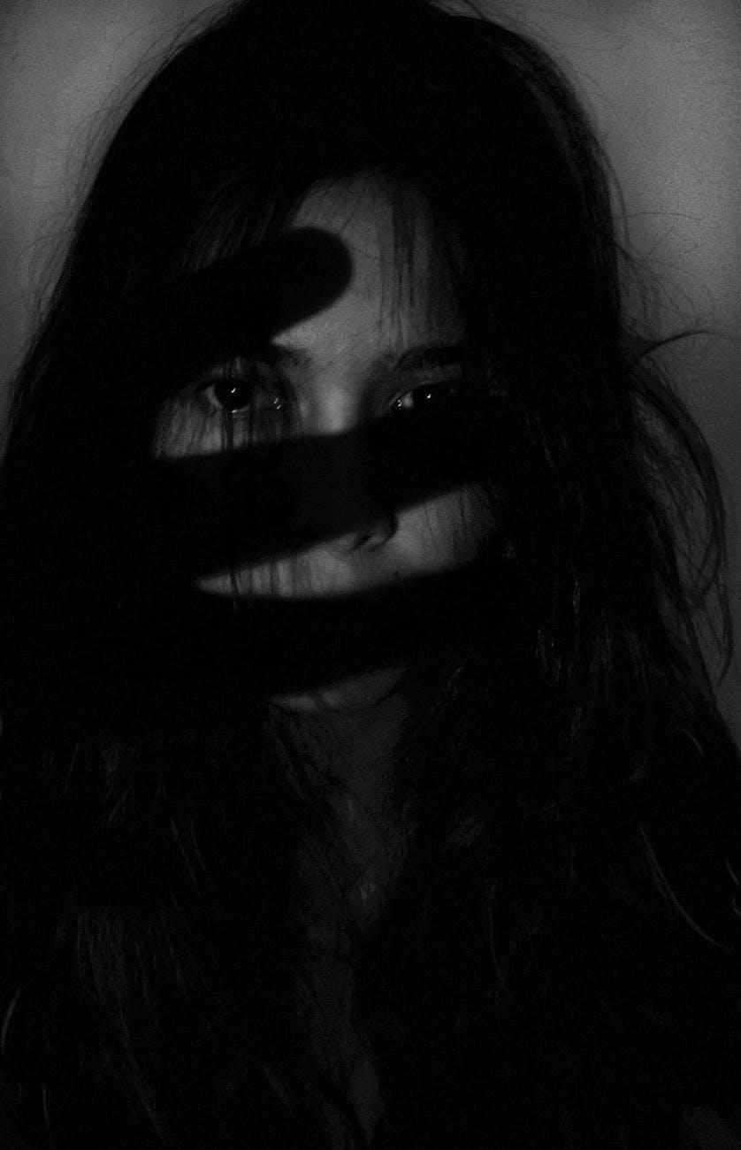 assaulted teen